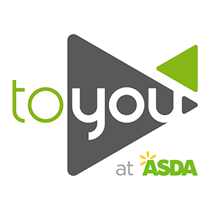 To you logo