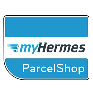 Hermes ParcelShop provides your customers with a new, more flexible option for receiving or returning parcels. We operate a network of over 5, nationwide ParcelShops which are .