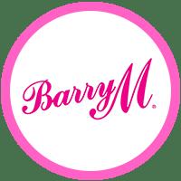 barrym