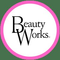 beautyworks